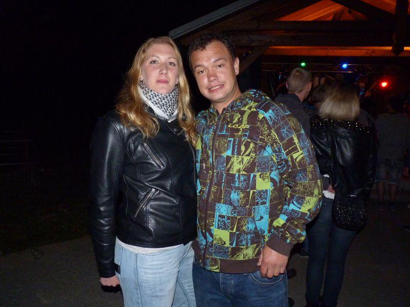 nocni-soutez-2014-164