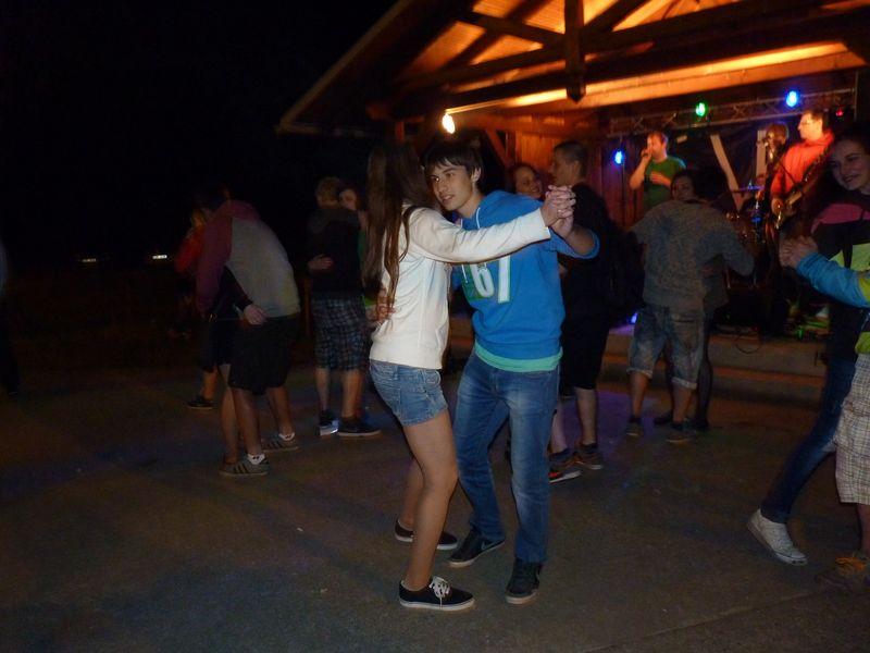 nocni-soutez-2014-166