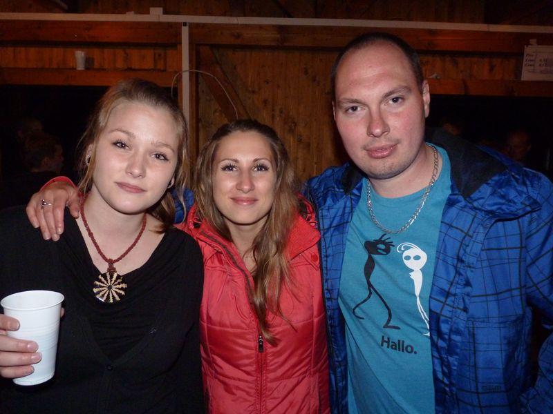 nocni-soutez-2014-170