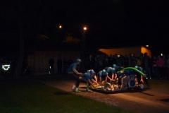 nocni-soutez-2014-061