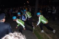 nocni-soutez-2014-068