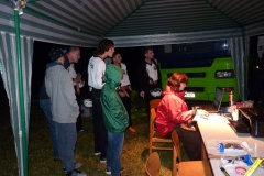 nocni-soutez-2014-069