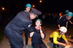 nocni-soutez-2014-074