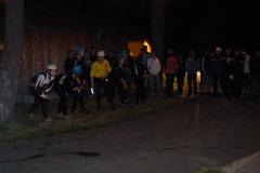 nocni-soutez-2014-075