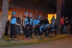 nocni-soutez-2014-090