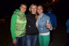 nocni-soutez-2014-098