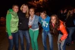 nocni-soutez-2014-099