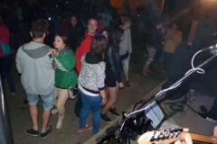 nocni-soutez-2014-104