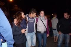 nocni-soutez-2014-110