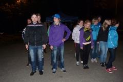 nocni-soutez-2014-134