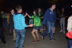 nocni-soutez-2014-157