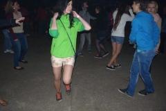 nocni-soutez-2014-169