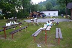 nocni-soutez-2014-182