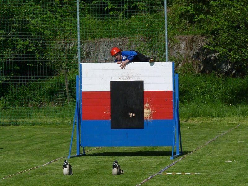 okrskova-2015-088