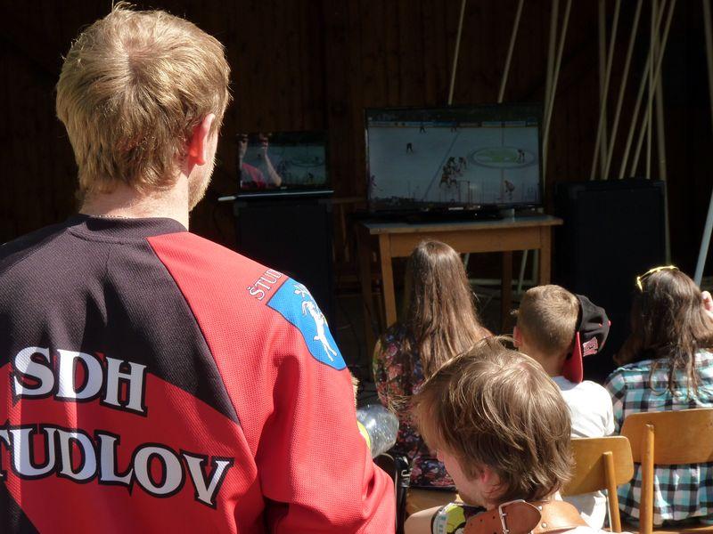 okrskova-2015-110