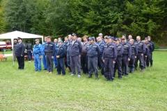 Luky 2012-011