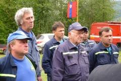 Luky 2012-013