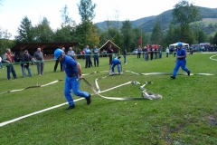 Luky 2012-057