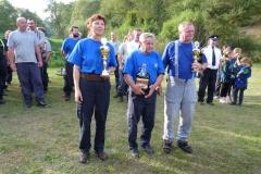 veterani-luzna 2013-74