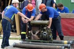 Veterani-Pozdechov 2012-06