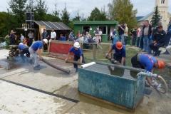 Veterani-Pozdechov 2012-07