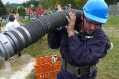 Veterani-Pozdechov 2012-09