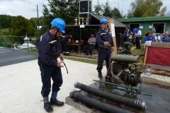 Veterani-Pozdechov 2012-11
