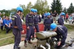 Veterani-Pozdechov 2012-14
