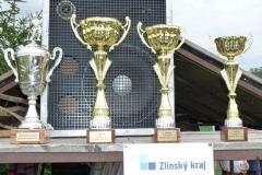 Veterani-Pozdechov 2012-16