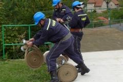 Veterani-Pozdechov 2012-20