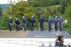 Veterani-Pozdechov 2012-28