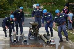 Veterani-Pozdechov 2012-29