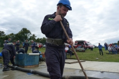 Veterani-Pozdechov 2012-41