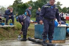 Veterani-Pozdechov 2012-42