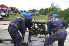 Veterani-Pozdechov 2012-43